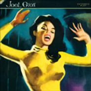 Joel Gion, Extended Play [Home Grown] (LP)