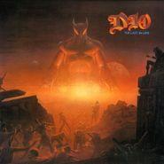 Dio, The Last In Line [Japanese Mini-LP Box Set]