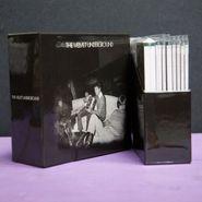 The Velvet Underground, The Velvet Underground [Japanese Promo Box] (CD)