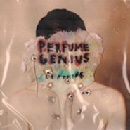 Perfume Genius, Learning (LP)