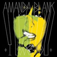 Amanda Blank, I Love You (CD)