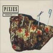 Pixies, Debaser [Live EP] (CD)