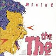 The The, Soul Mining (CD)