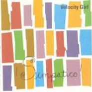 Velocity Girl, Simpatico! (CD)