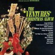 The Ventures, Christmas Album (CD)