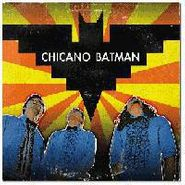 Chicano Batman, Chicano Batman (LP)