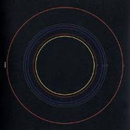 Jeff Mills, Chronicles Of Possible Worlds (CD)