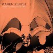 "Karen Elson, Truth Is In The Dirt/Season Of (7"")"