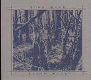 Hive Mind, Acrid Mire (CD)