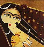 Various Artists, Vol. 1 - Oyun Havasi