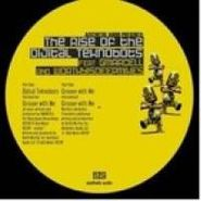 ", Rise Of The Dijital Teknobots (12"")"