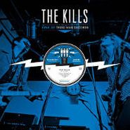 The Kills, Live At Third Man Records (LP)