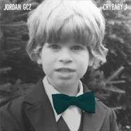 """Jordan GCZ, Crybaby J (12"""")"""