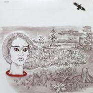 "Crow44, Crow44 EP (12"")"