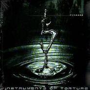 DJ Swamp, Instruments Of Torture (LP)