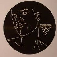 "Cliff Lothar, White Savage (12"")"