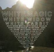 "White Magic, White Widow (7"")"