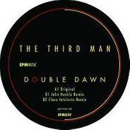 """The Third Man, Double Dawn (12"""")"""
