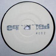"""Equalized, Vol. 2-Equalized (12"""")"""