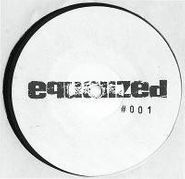 "Equalized, Vol. 1-Equalized (12"")"