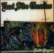 Ralfi Pagan, East Side Classics (CD)