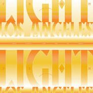 Various Artists, Dublab Presents: Light From Los Angeles (LP)