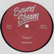"Sound Stream, Freakin' (12"")"