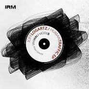 "Workshop, Vol. 11-Workshop (12"")"
