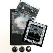 Xasthur, All Reflections Drained (Cassette)
