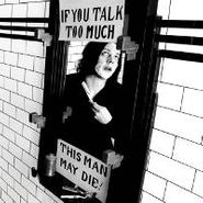 "Jack White, Sixteen Saltines  / Love Is Blind (7"")"