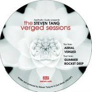 """Steven Tang, Verged Sessions (12"""")"""