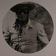 "Ruff Draft, Lone Ranger (12"")"