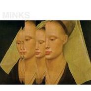 "Minks, Ophelia/Our Ritual (7"")"