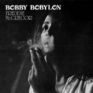 Freddie McGregor, Bobby Bobylon (LP)