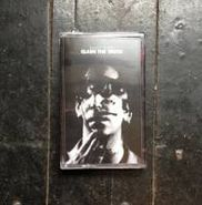 Beach Fossils, Clash The Truth (Cassette)
