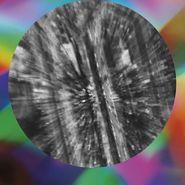 """Four Tet, Beautiful Rewind Remixes (12"""")"""