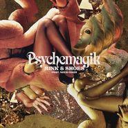 """Psychemagik, Mink & Shoes Feat. Navid Izadi (12"""")"""