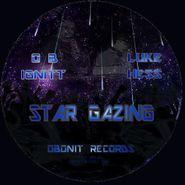 "Luke Hess, Star Gazing (12"")"