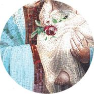 "Paul Woolford, Mother & Child (12"")"