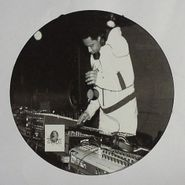 "Generation Next, Nocturne (12"")"