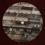 "Morphosis, Runninhg Out/Musafir (12"")"