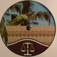 "Circuit, Burns & Hawk, From The Legal Pad Of... (12"")"