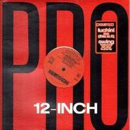 "Camp Lo, Luchini/Swing (12"")"