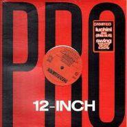 """Camp Lo, Luchini/Swing (12"""")"""