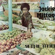 Jackie Mittoo, Reggae Magic (LP)