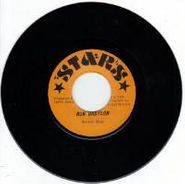 "Horace Andy, Run Babylon (7"")"