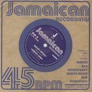 "Horace Andy, Money Money (7"")"