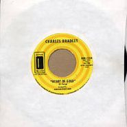 """Charles Bradley, Heart Of Gold / In You (I Found A Love (7"""")"""