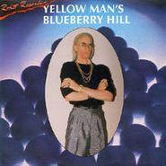 Yellowman, Blueberry Hill (LP)