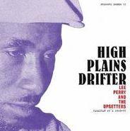 """The Upsetters, High Plains Drifter (7"""")"""